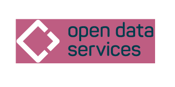 Open Data Services Co-operative logo