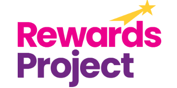 Rewards Project logo