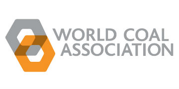 World Coal Association logo