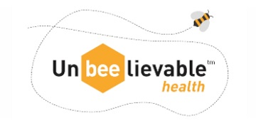 Unbeelievable Health Ltd logo
