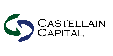 Castellain Capital logo