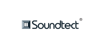 Soundtect Ltd. logo