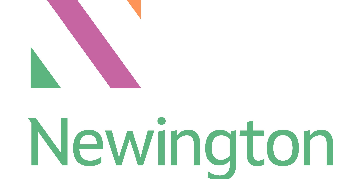 Newington Communications Ltd logo