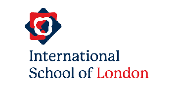 The International School of London logo