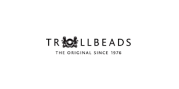 Trollbeads UK Ltd logo