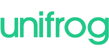 Unifrog Education Ltd logo