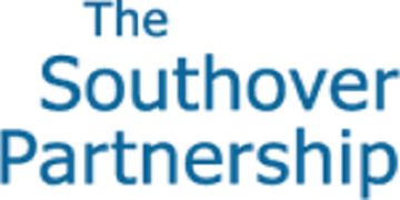 Southover Partnership