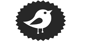 Coffee Bird Limited logo
