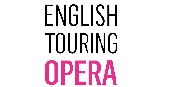 English Touring Opera logo