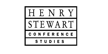 Go to Henry Stewart Conference Studies profile