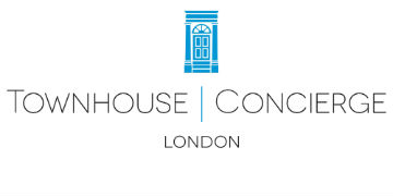 Townhouse Concierge logo