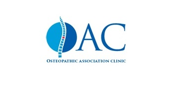 Osteopathic Association Clinic logo