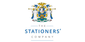 The Stationers Company logo