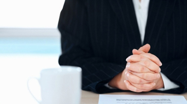 Our top five job interview tips