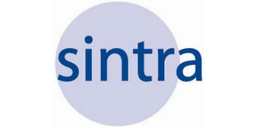 Go to Sintra Ltd profile