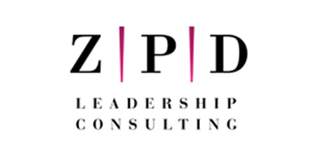ZPD Consulting logo