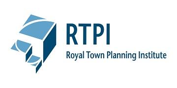Royal Town Planning Institute logo