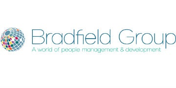 Bradfield Group logo