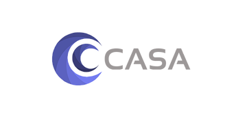 Casa Bookkeeping Ltd logo