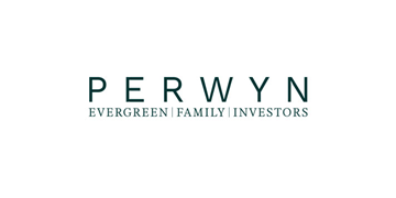 Perwyn Advisors UK logo