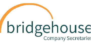 Bridgehouse Company Secretaries Ltd logo