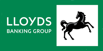 Go to Lloyds Banking Group profile