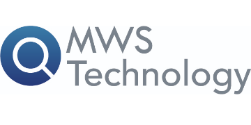 MWS Technology Ltd logo
