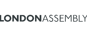 London Assembly logo