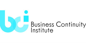 Business Continuity Institute (BCI) logo