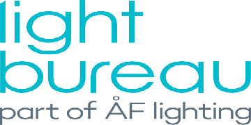 Light Bureau Ltd logo