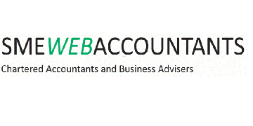 SME Web Accountants Ltd logo