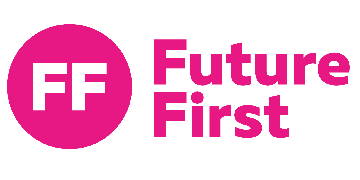 Future First logo