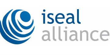 Go to ISEAL Alliance profile