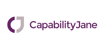 Capability Jane Recruitment Limited logo