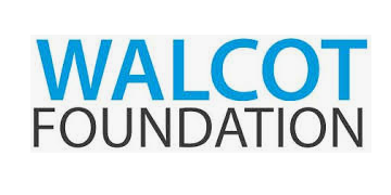Walcot Foundation logo