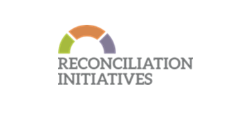 Reconciliation Initiatives logo