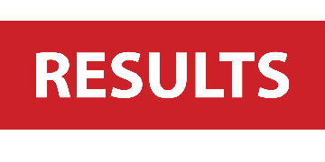 RESULTS UK  logo