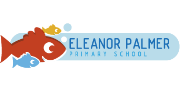 Eleanor Palmer Primary School logo