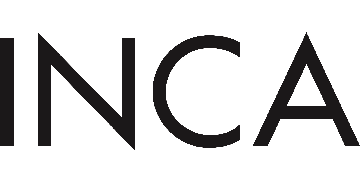 INCA Productions logo
