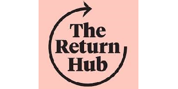 Go to The Return Hub profile
