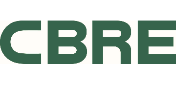 CBRE CORPORATE OUTSOURCING LIMITED logo
