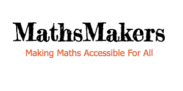 MathsMakers logo
