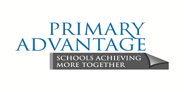 Primary Advantage logo