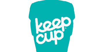 KeepCup Limited logo