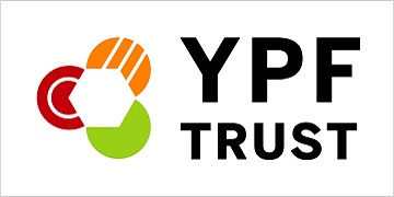 Go to YPF Trust profile
