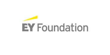 EY Foundation logo