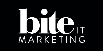 Bite IT Marketing Ltd. logo