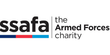 Go to SSAFA profile