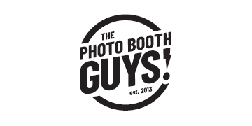 The Photo Booth Guys