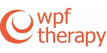 WPF Therapy Limited logo